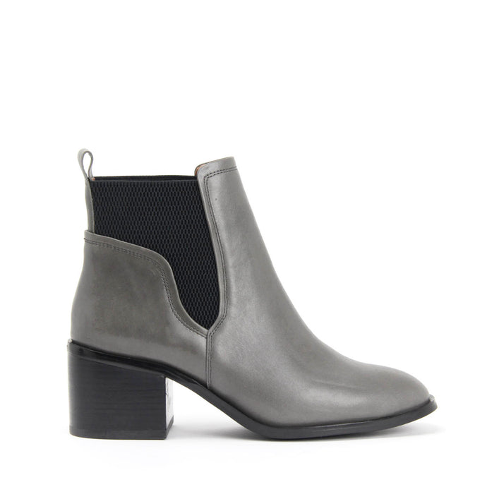 FULMER Chelsea Boot Grey