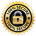 secure_icon