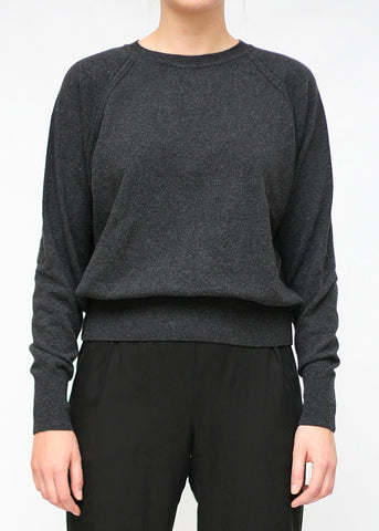 CICI - Lambswool Sweater