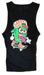 Tank Top - Men's - Skate Monster