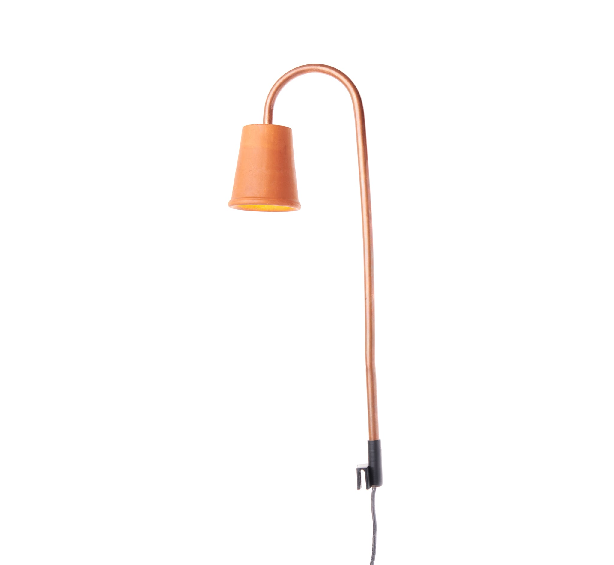 Cotta - My lamp for plants