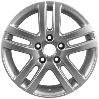 Brand New Replacement Wheel for Volkswagen Jetta
