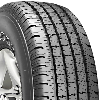 Hankook DynaPro AS RH05 All-Season Tire