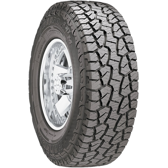Set of 4 New Sport ATV Tires 21x7-10 Front