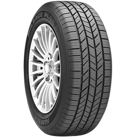 Hankook Optimo H725 All-Season Tire