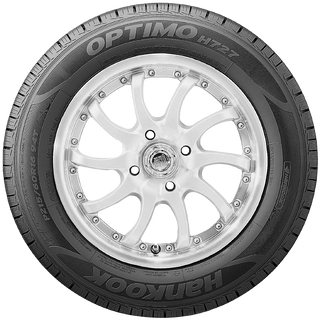 Hankook Optimo H727 All-Season Tire
