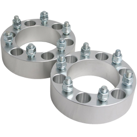 Wheel Spacers studs for Escalade Sierra Yukon Suburban Silverado
