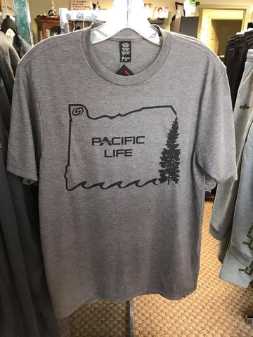Pacific Life t-shirt
