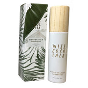 Miss Coco Lala 100ml Room Spray