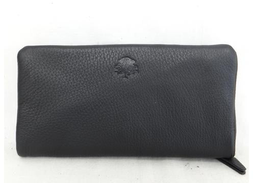 Second Nature Handy Wallet - Large SW81