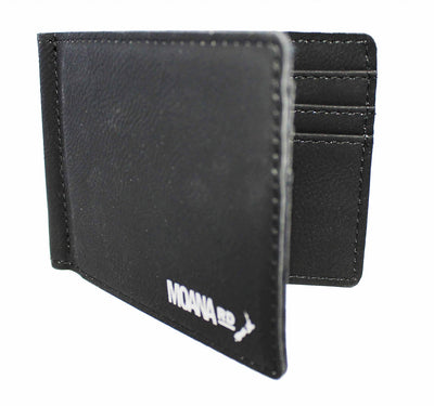 Moana Road Mens Wallet