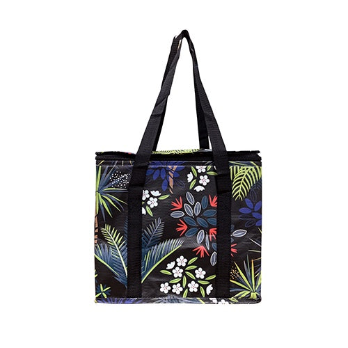 DQ Cooler Bag Evergreen Fashion 7105co