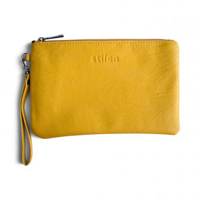 Stilen Darby Sunshine Bag