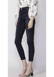 Fate and Becker Camden Skinny Jean