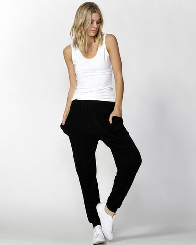 Betty Basics Paris Pants
