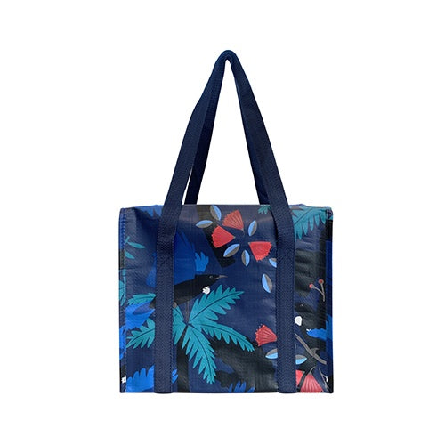 DQ Cooler Bag Tui Splendour 7801co