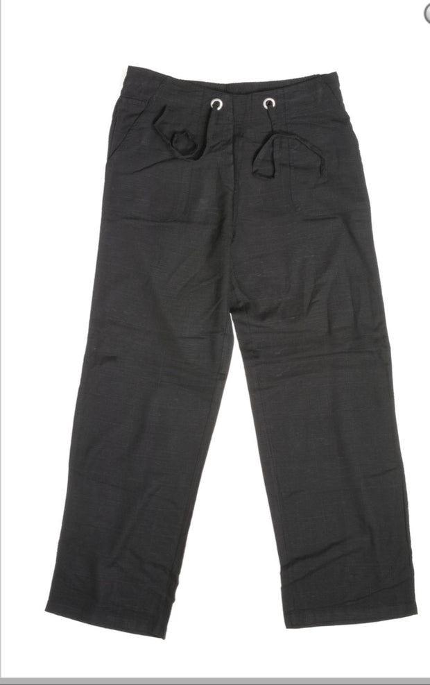 Kingston Grange Bamboo Fibre Beach Pant