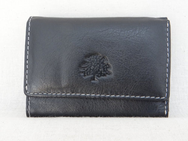 Second Nature Coin Purse with Wallet CO2 / C02