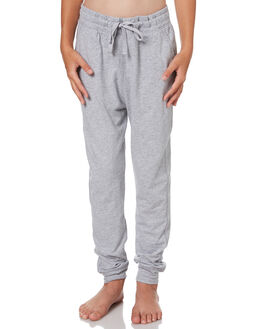 Wash out pant 95X0008