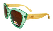 Moana Road Sunglasses Hepburn 479, 483, 484, 485, 487,