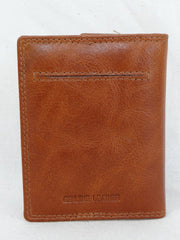 Second Nature Credit Card Holder NV30