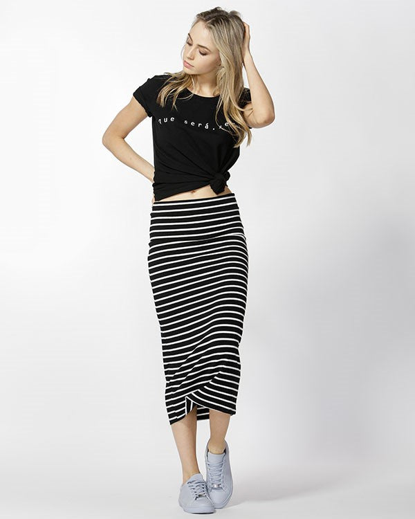Betty Basics Gigi Skirt BB250