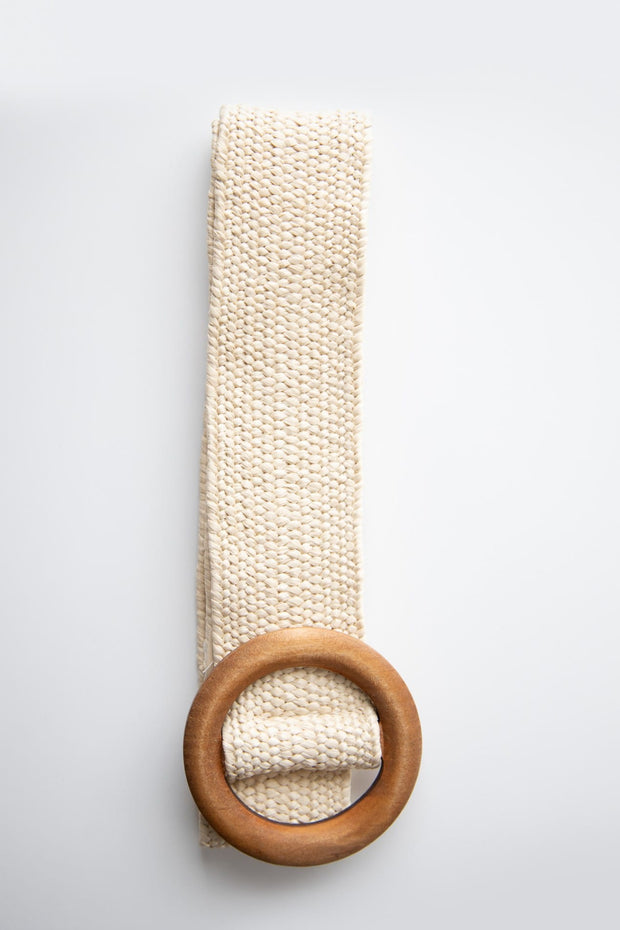 Stilen Summer Belt Natural