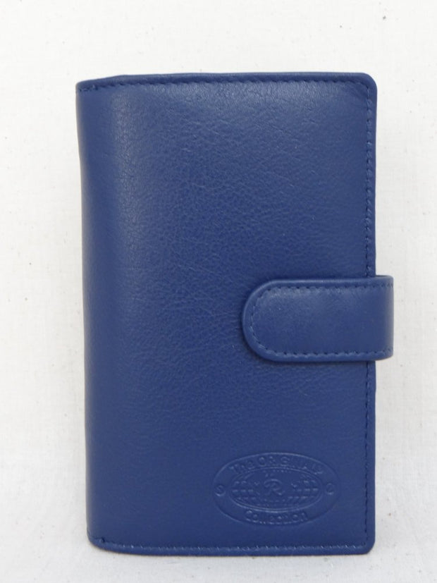 Second Nature Satch Medium Tab Wallet Co13 / c13