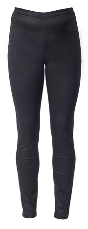 Vassalli Full Length Pull On Spray On Legging 230 D