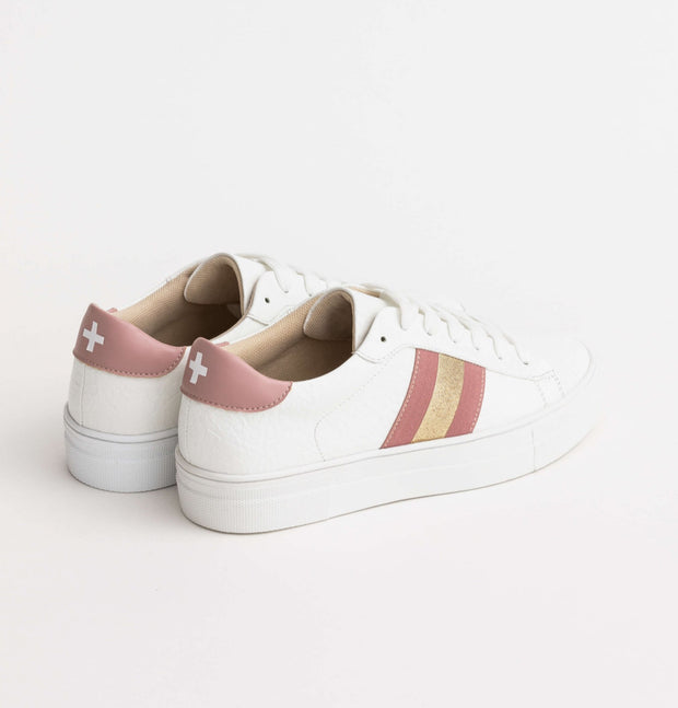 Stella and Gemma Talum / Tulum Sneakers 416