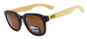 Moana Road Lucille Ball Sunglasses 3765