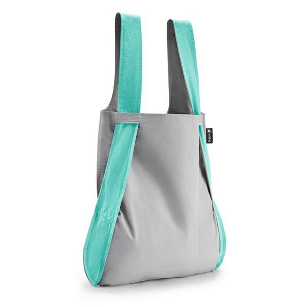 Notabag Adults Bag