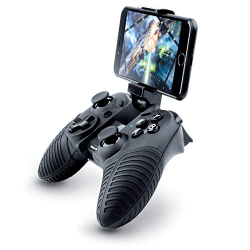 EVO VR Wireless Bluetooth Gamepad