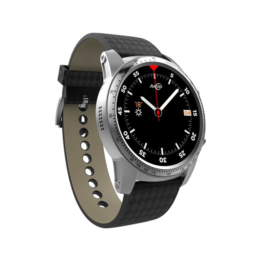 Android 5.1 Smart Watch 3G + Wifi RAM 2GB Quadcore
