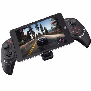 Telescopic Mobile Gamepad Android Mobile Controller For Rules Of