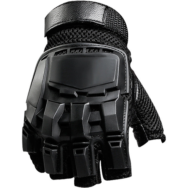 Ronin Tactical Gloves