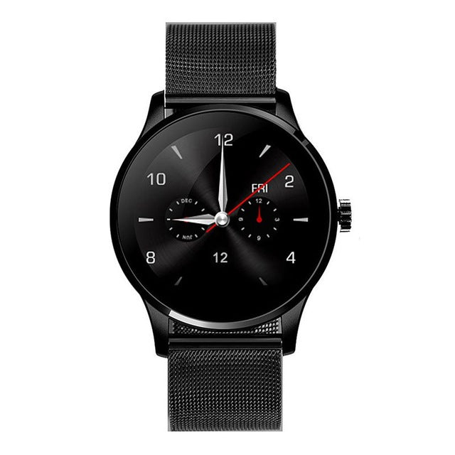 New Affordable Smart Watch - 75% OFF SPECIAL LAUNCHING