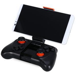 Wireless Bluetooth Gamepad 3.0 For Smartphone. TV, VR, etc.