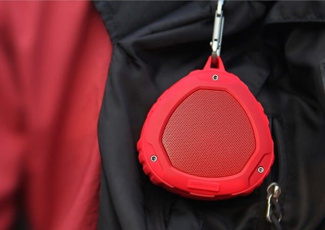 Waterproof NFC Bluetooth 4.0 Speaker