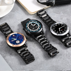 Android Smartwatch IP68 Waterproof - Stand Alone Android Watch