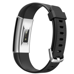 DS Smartband 4.0 - The Best Smartband in 2018
