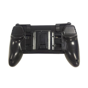 Battle Royale & FPS Controller Set (Android & iPhone)