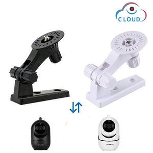 Wall Bracket For Smart Tracking IP Camera