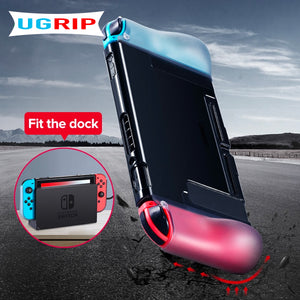 Ugrip Protective Case For Switch