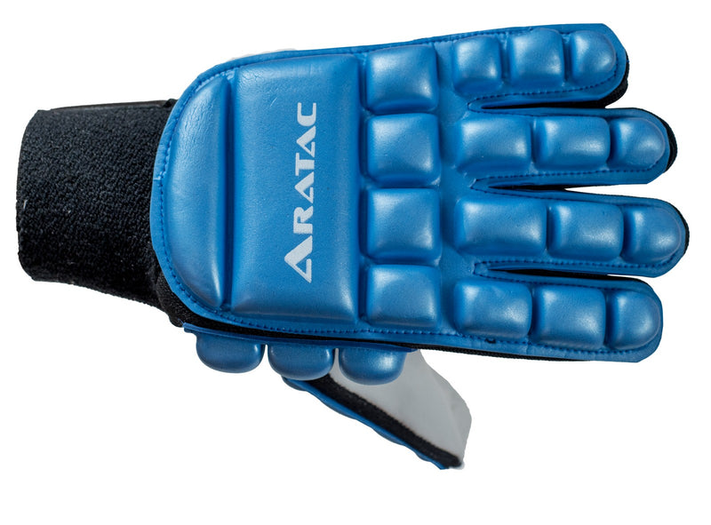 International Foam Glove