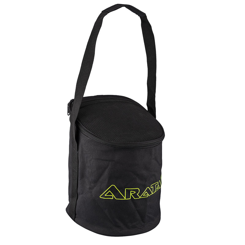 Pro Ball Carrying Bag