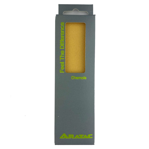 Chamois Grip (Single)