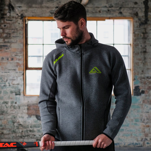 Element Hoodie Full Zip