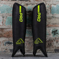 Elite Pro Shinguard