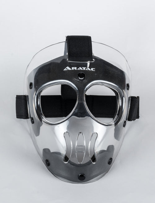 A-Tech Face Mask